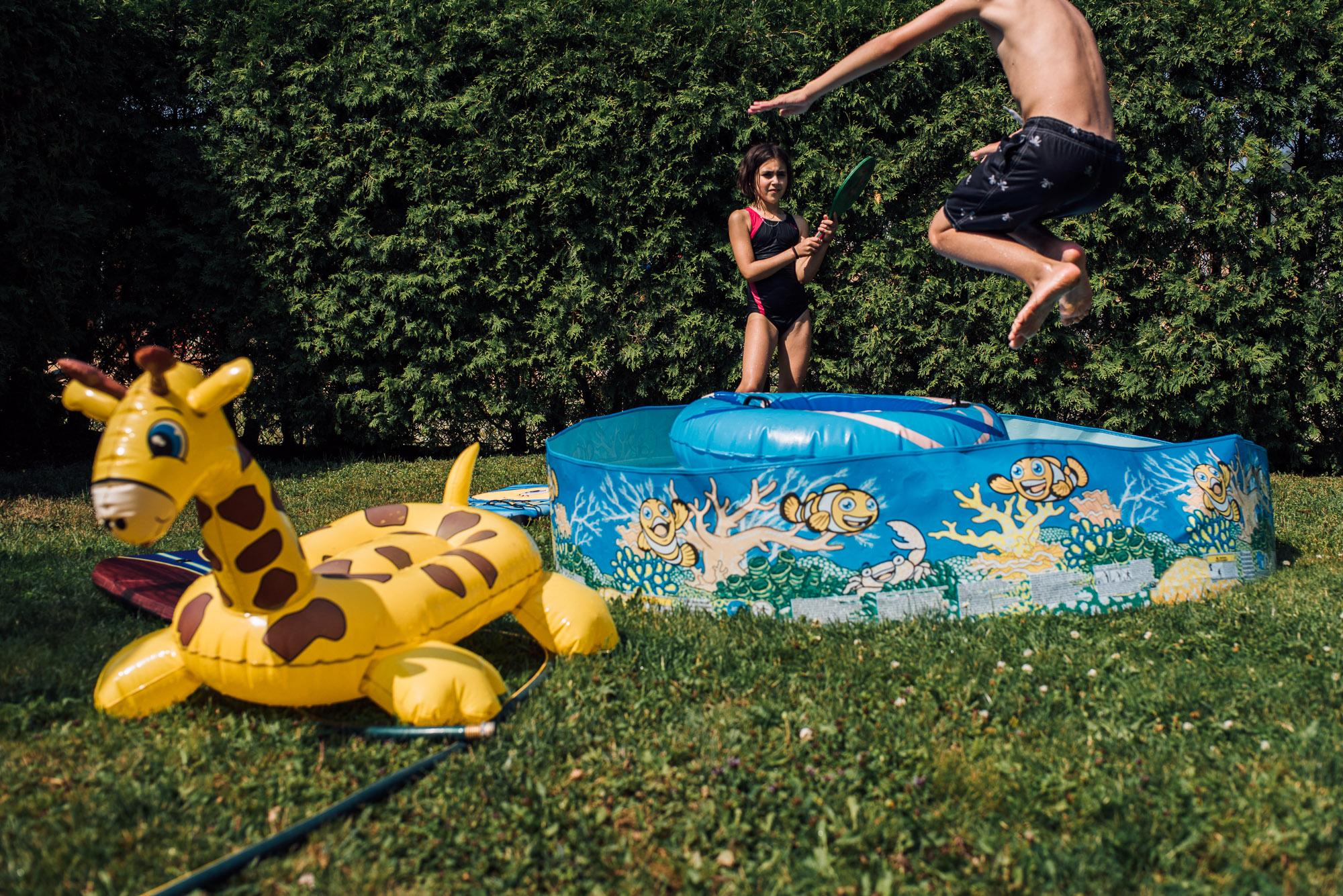 heat wave-family-photojournalism-montreal01.jpg