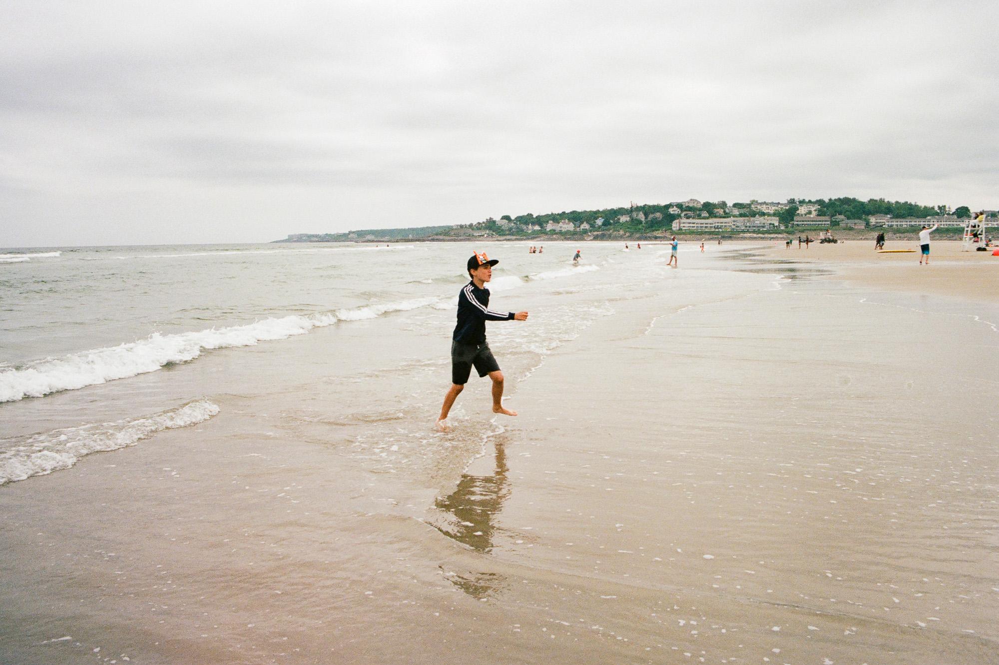 montreal-fillm-family-photographer-35mm-Kodak02.jpg