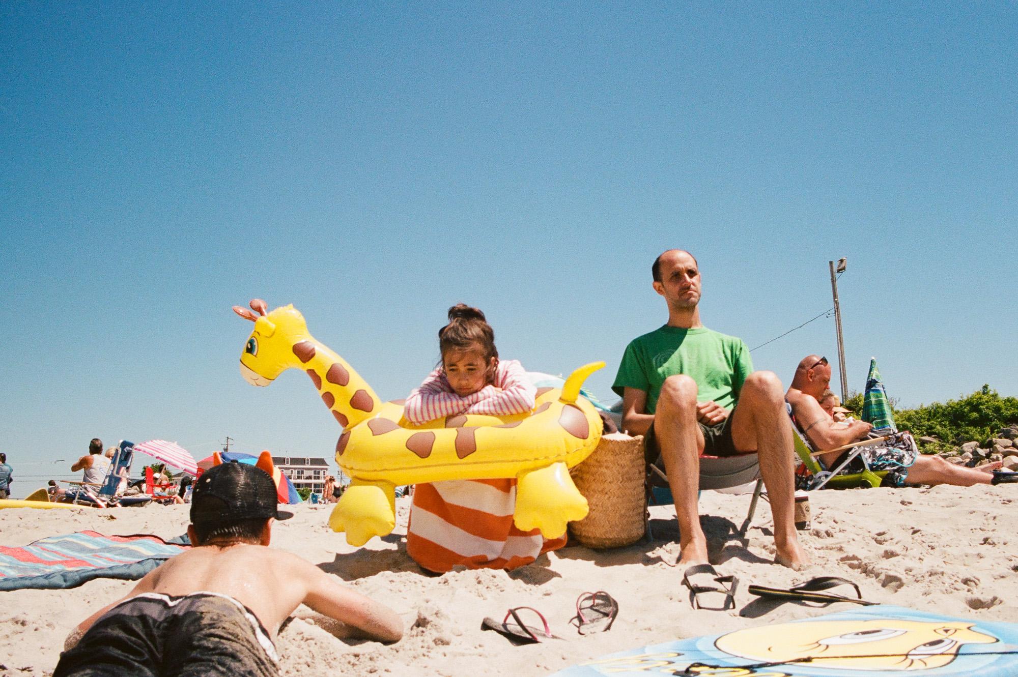montreal-fillm-family-photographer-35mm-Kodak09.jpg
