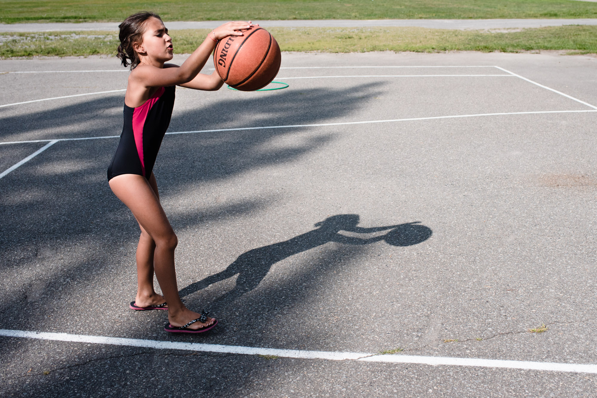 celinabailey-documentary-montreal-family-photojournalist-basketball-photo-session01.jpg
