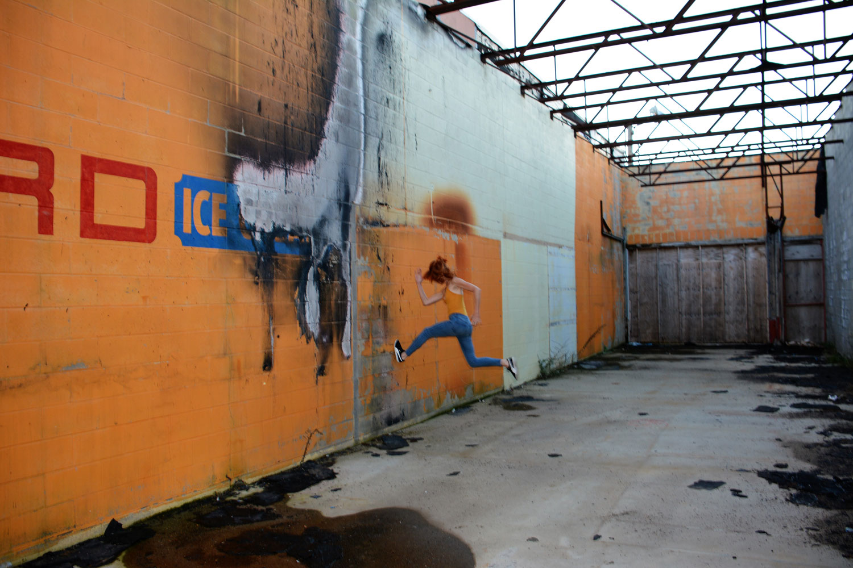 Liberte-gallery-03.jpg