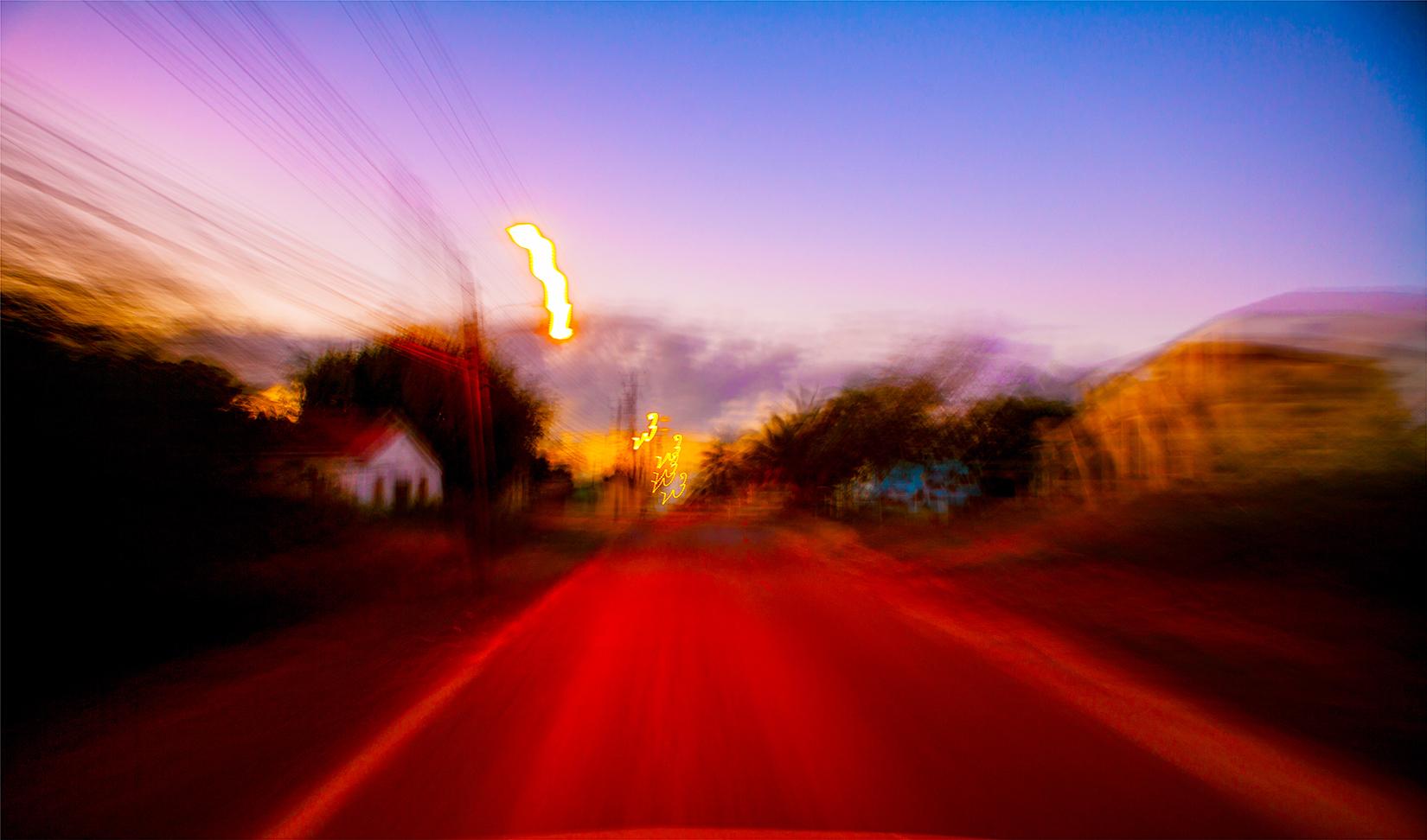 Red Road copy.jpg