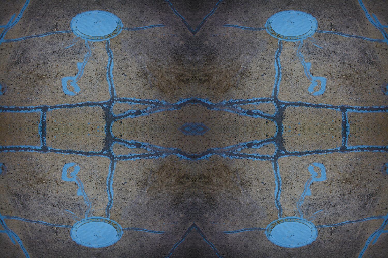 drain cover2.2jpg