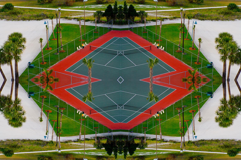 tennis courts.2.jpg
