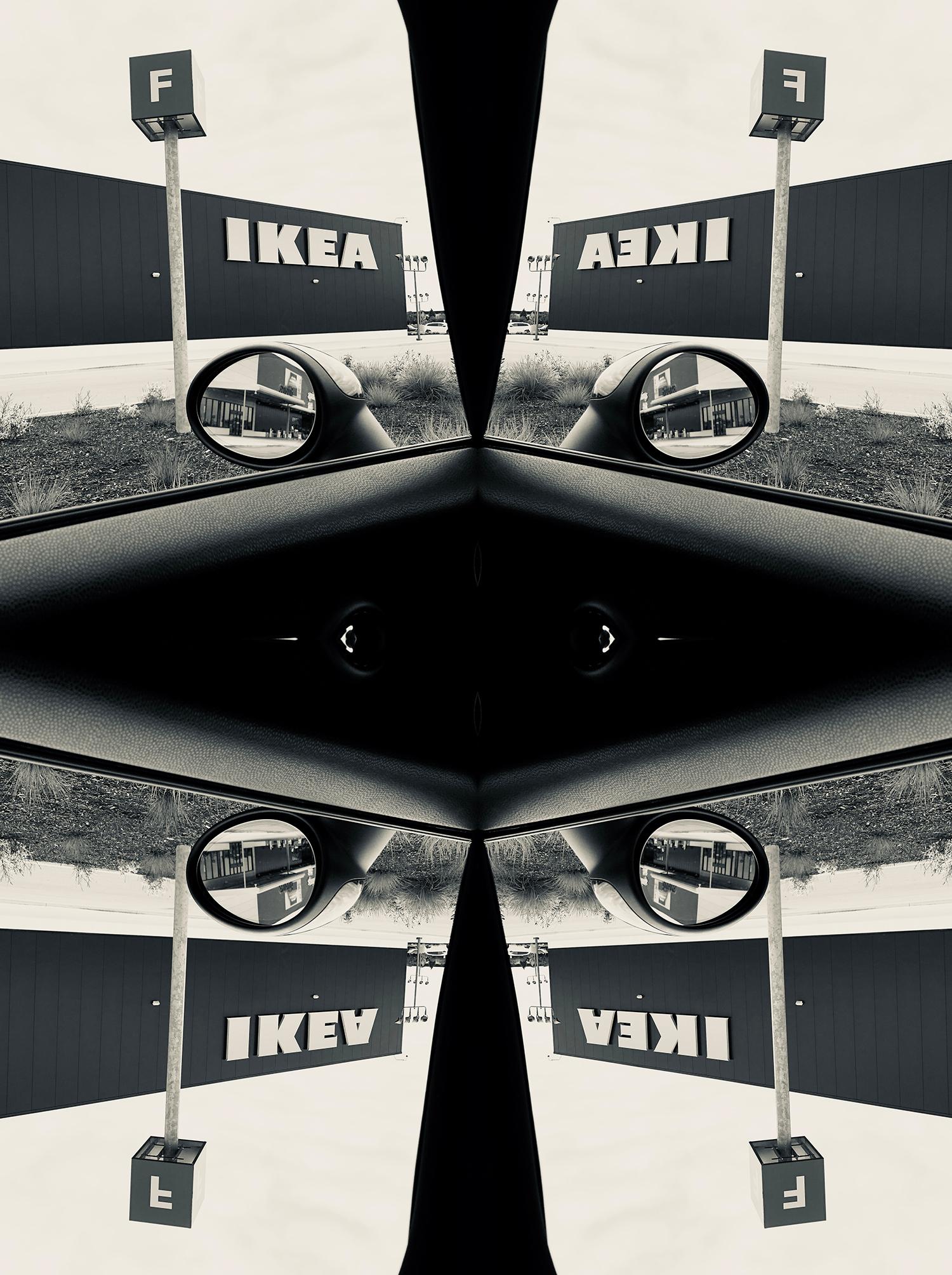 Ikea1.2.jpg