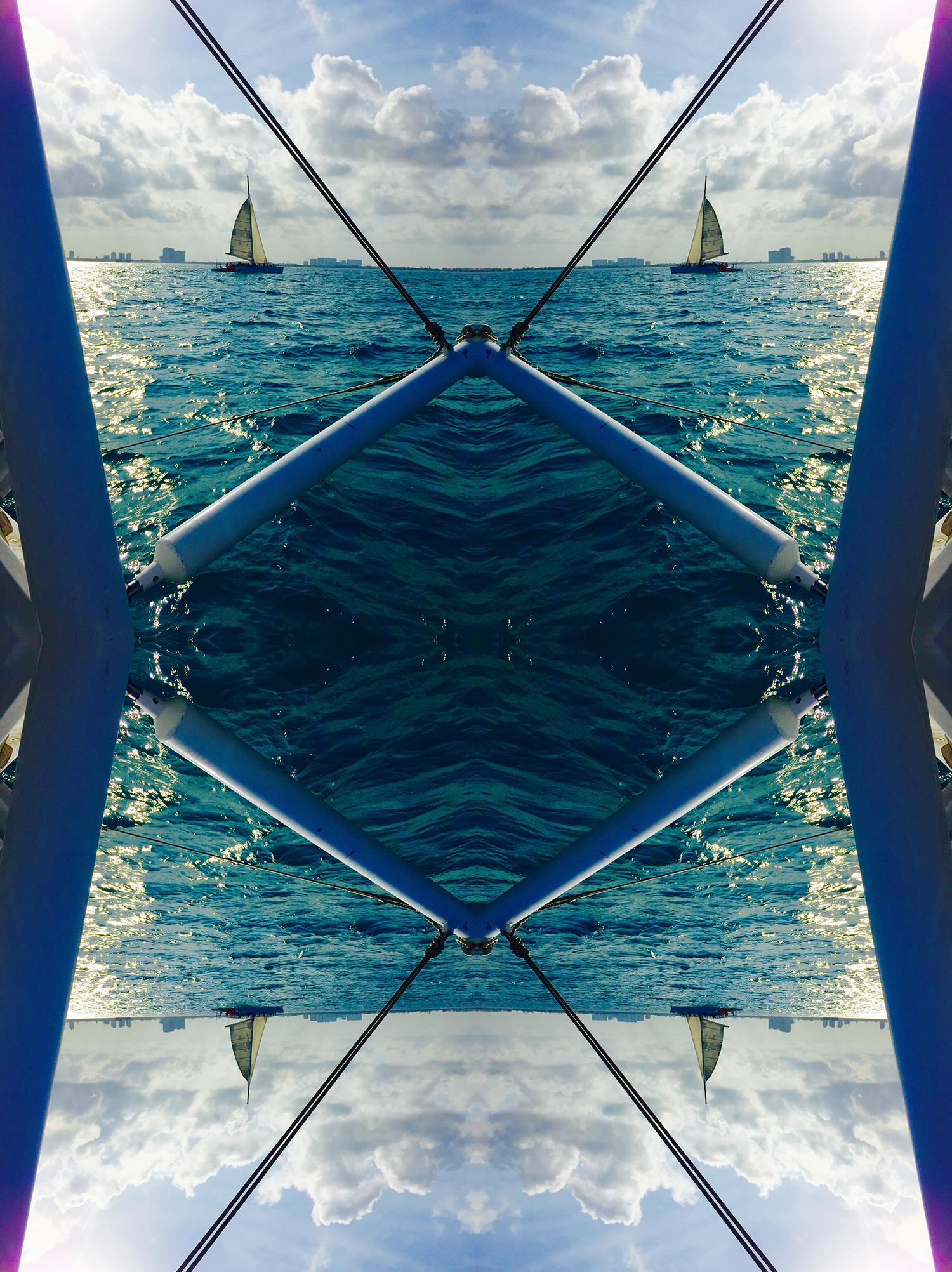 sailboat2.2.jpg