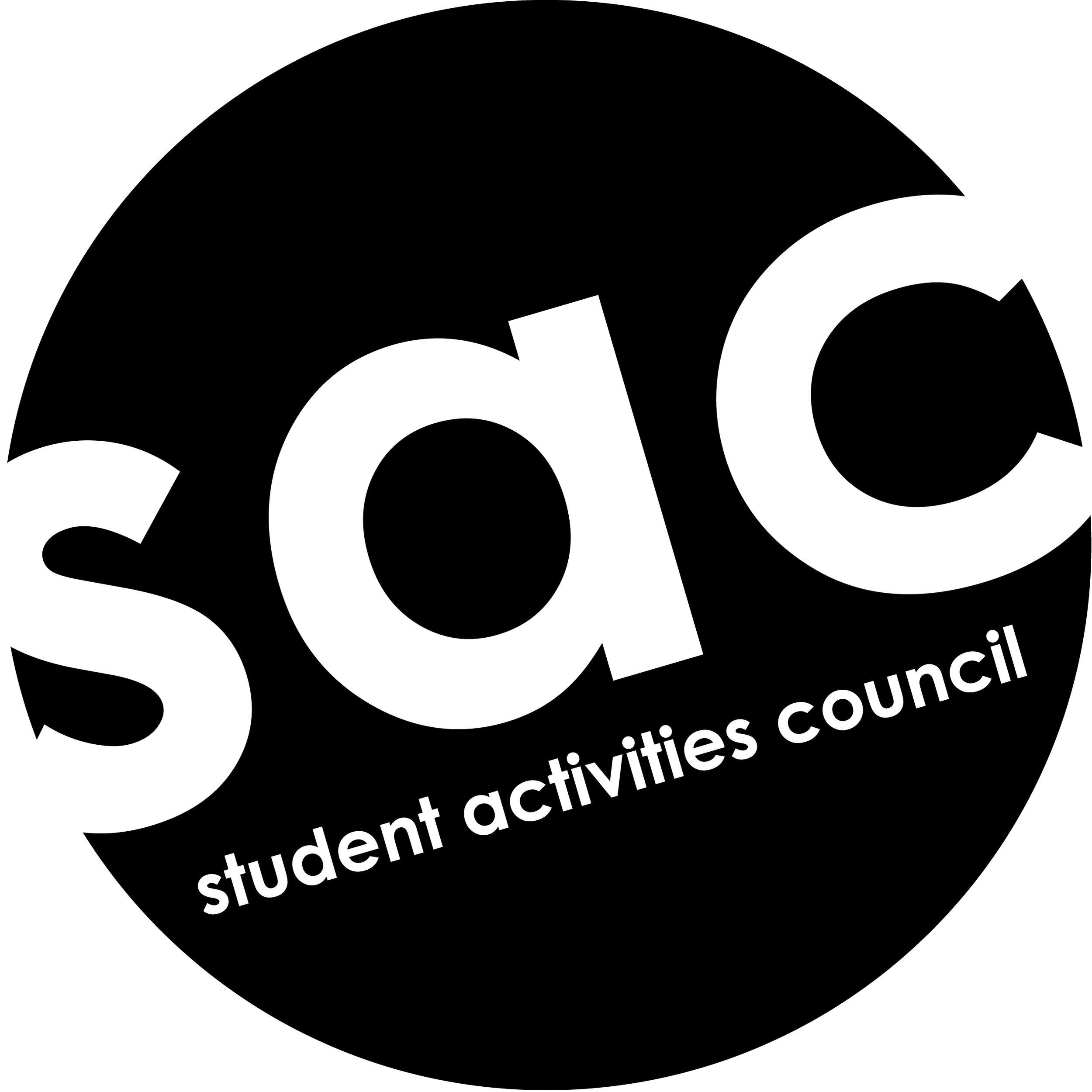 Sac logo1.jpg