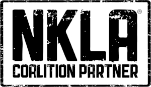 NKLA Coalition Badge_black.jpg