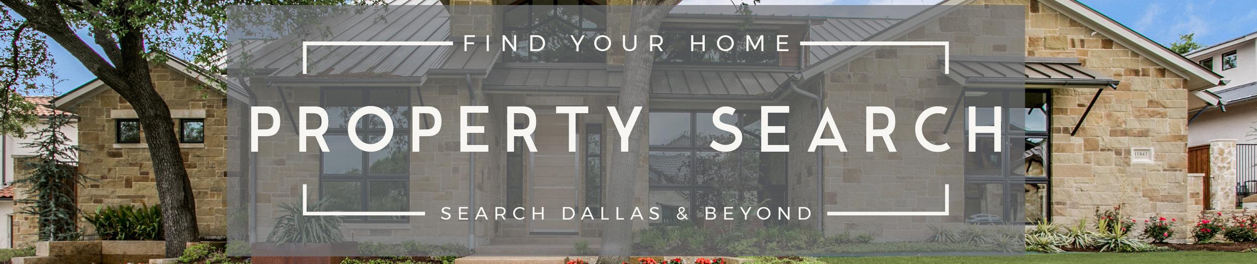 header property search.jpg