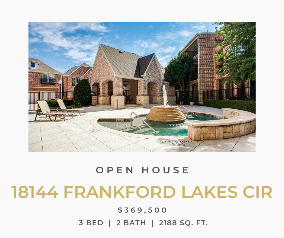 Frankford Lakes Open House FB 05.png