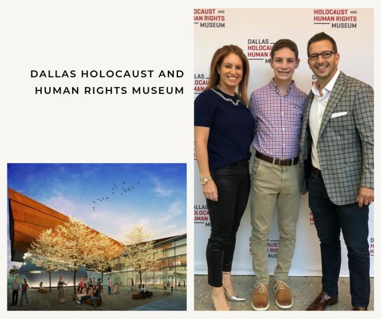 Holocaust museum FB.png