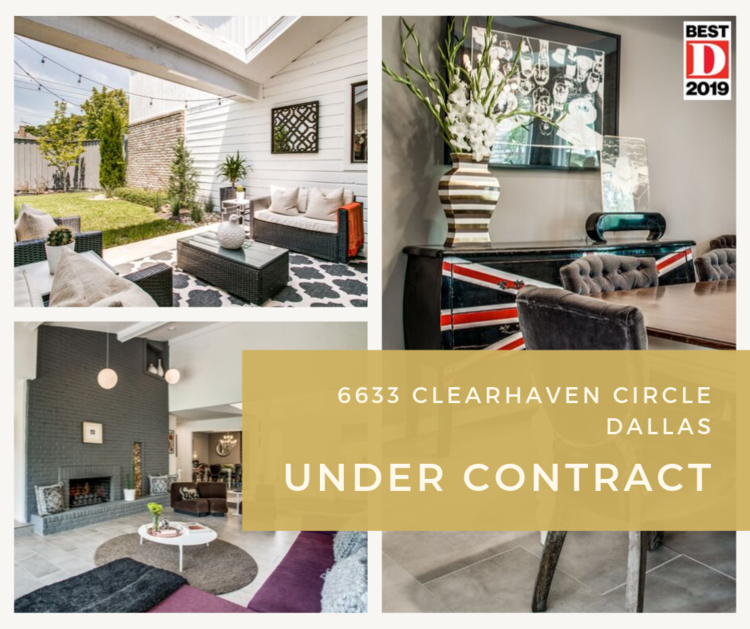 Clearhaven Under Contract FB.png