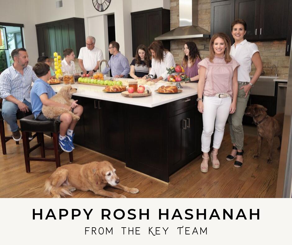Rosh Hashanah Monday FB.png