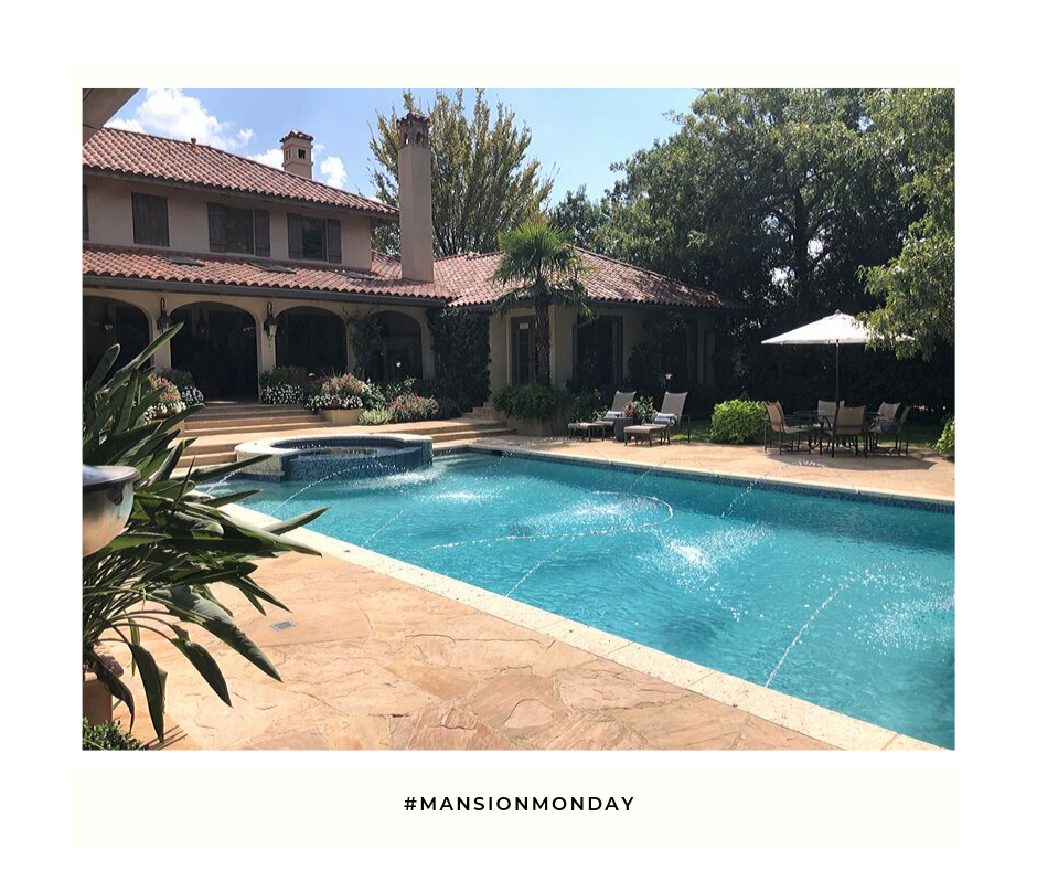 #mansionmonday FB 06.png