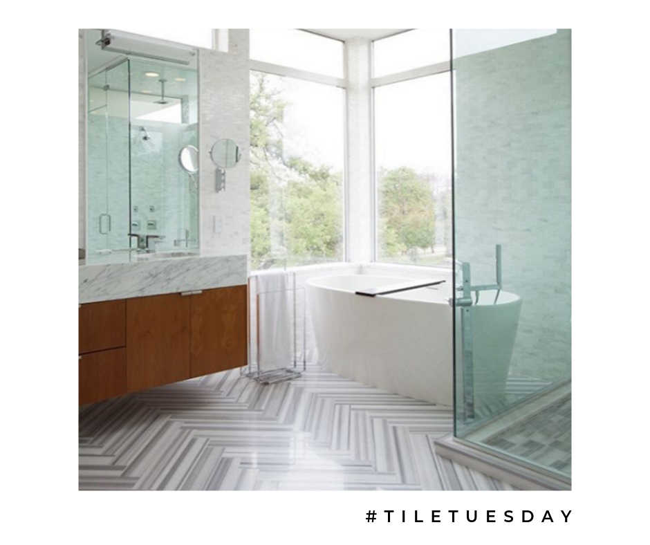 Tile Tuesday FB 05.png