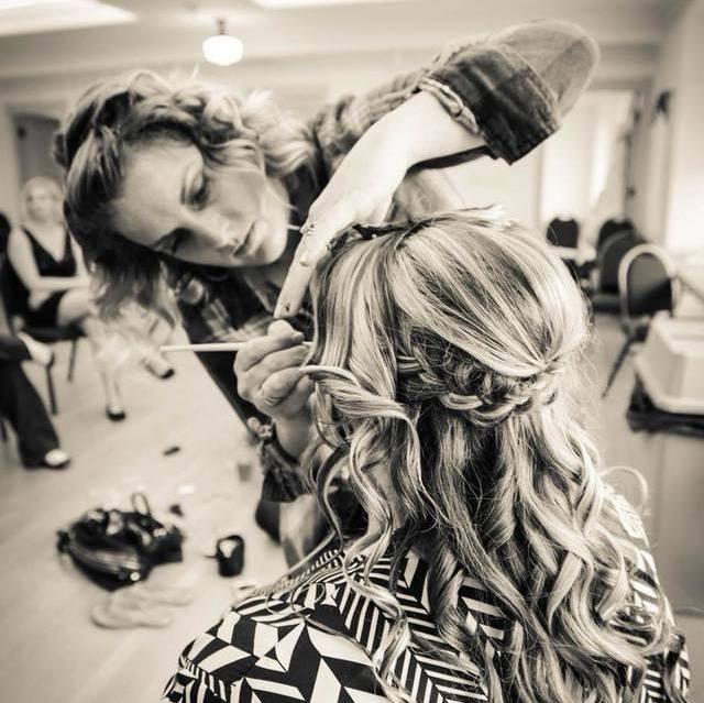 Hair by Mary T.JPG