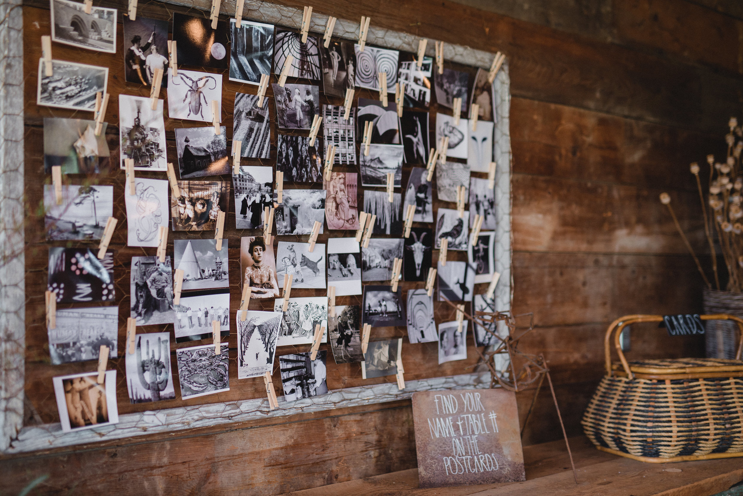 Saltbox Barn Styled Shoot-0092.jpg