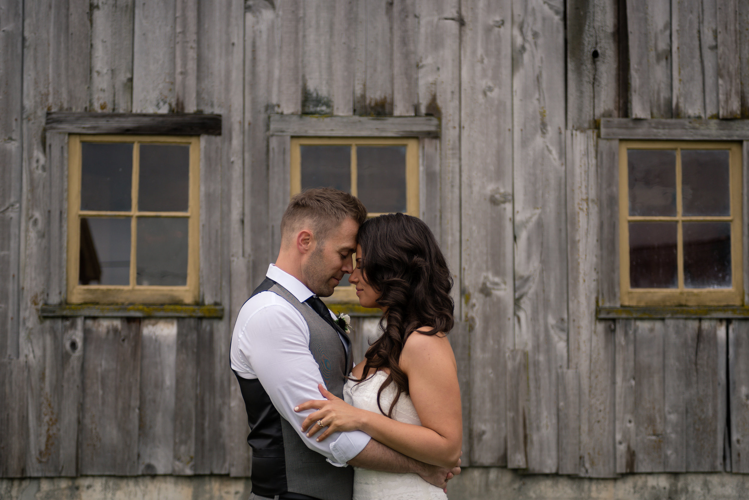 Saltbox Barn Styled Shoot-0214.jpg