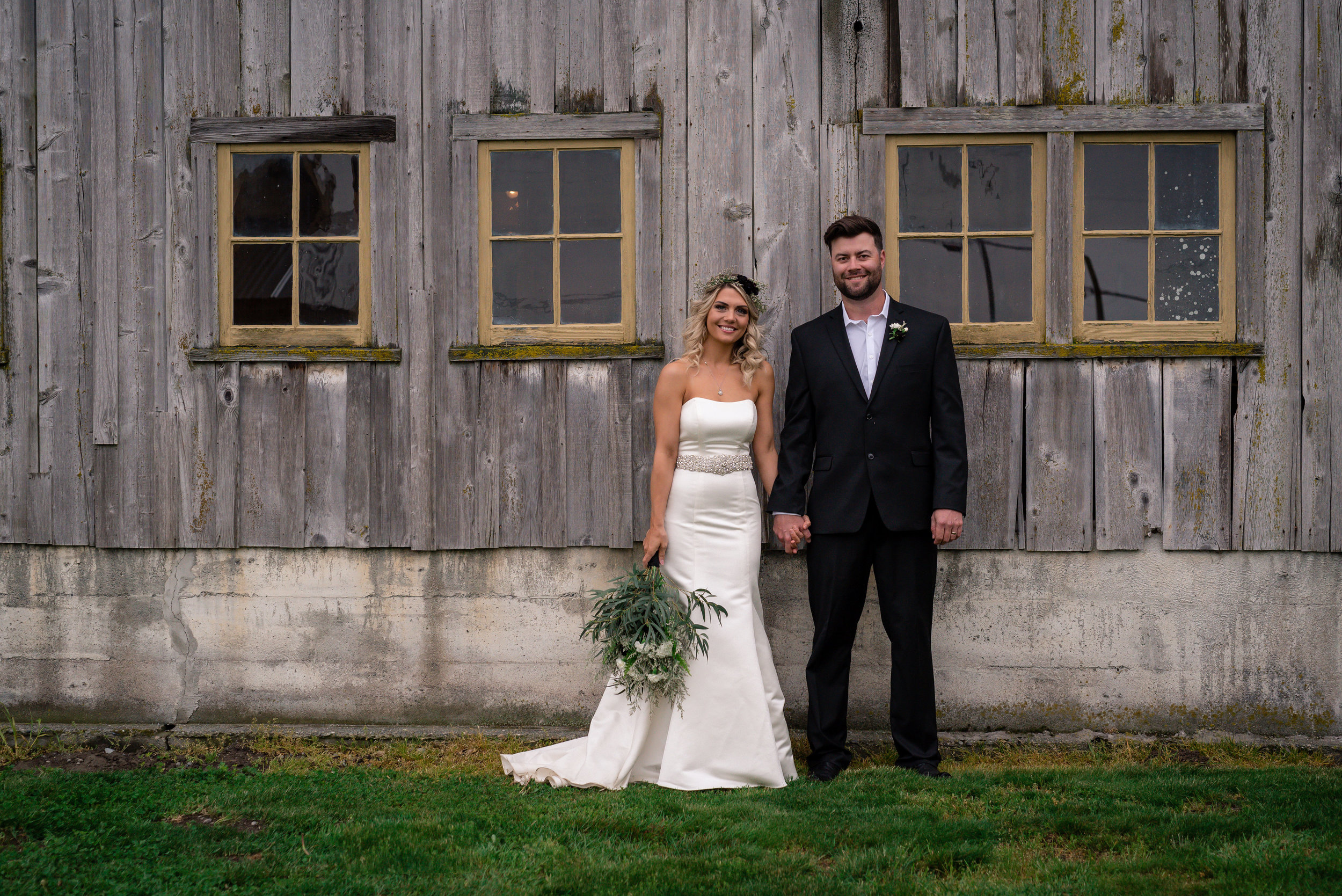 Saltbox Barn Styled Shoot-0267.jpg