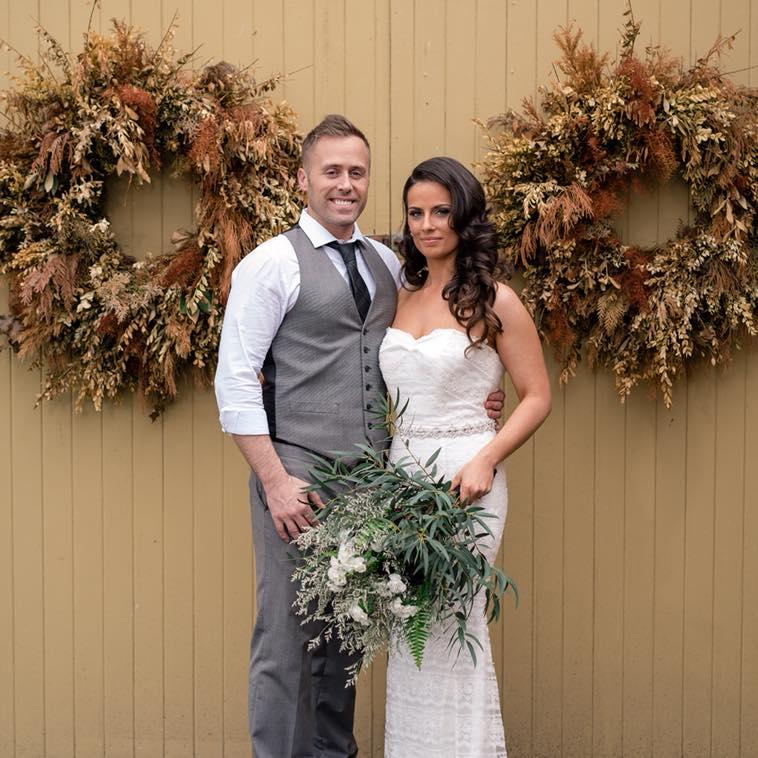 Katie and Brock - founders of saltbox barn.jpg