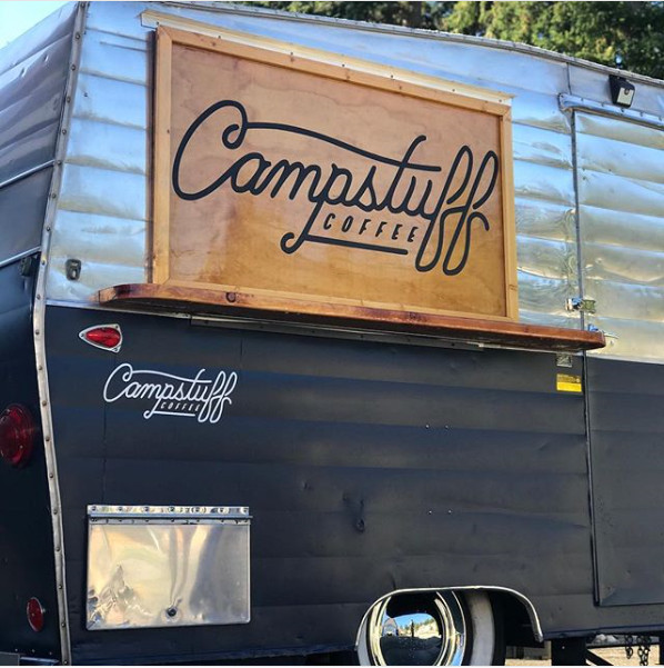Campstuff.jpg