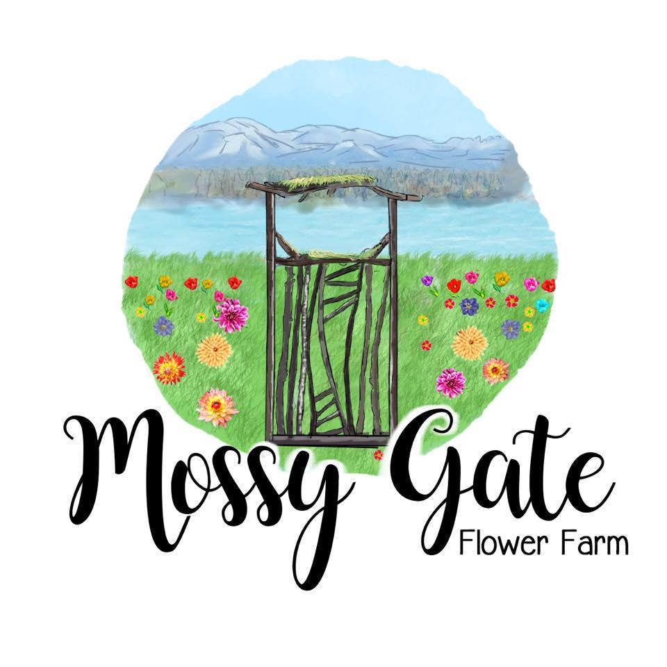 Mossy Gate.jpg