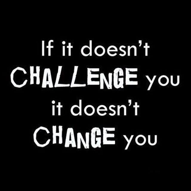 #getaftertuesday #hussle #crossfit #yelmwoddogs #yelm #gym #fitness #crossfityelm