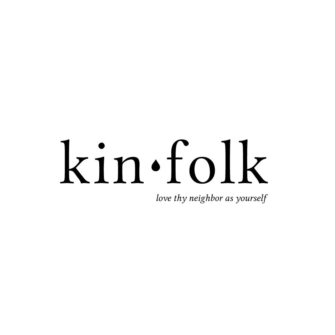 Kinfolk-instagram-post-.jpg