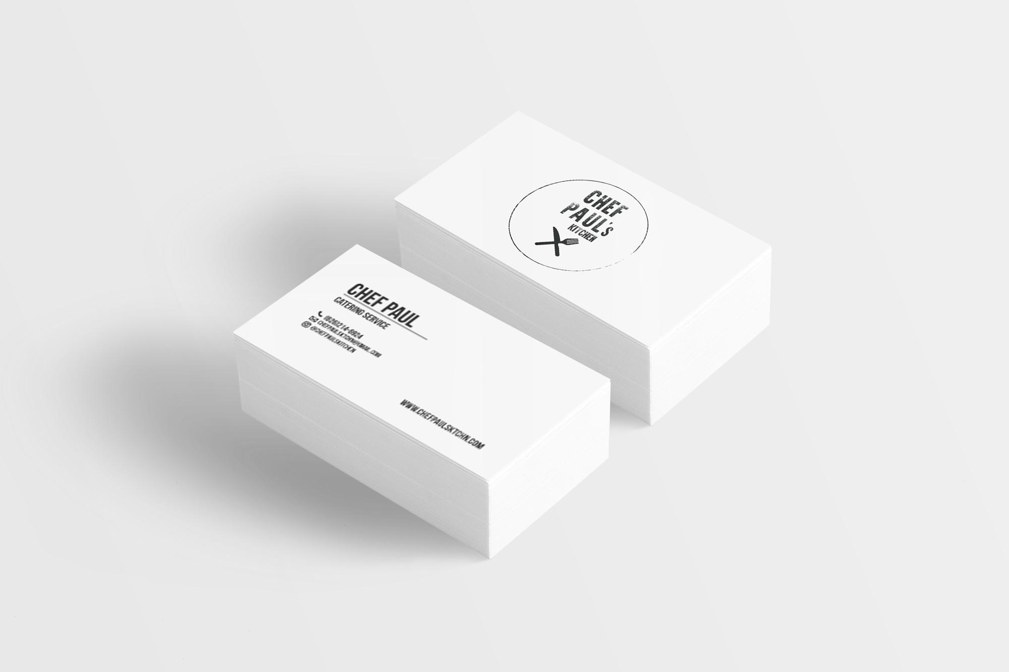 Business-Card-Mockup-11-(Free-Version).jpg