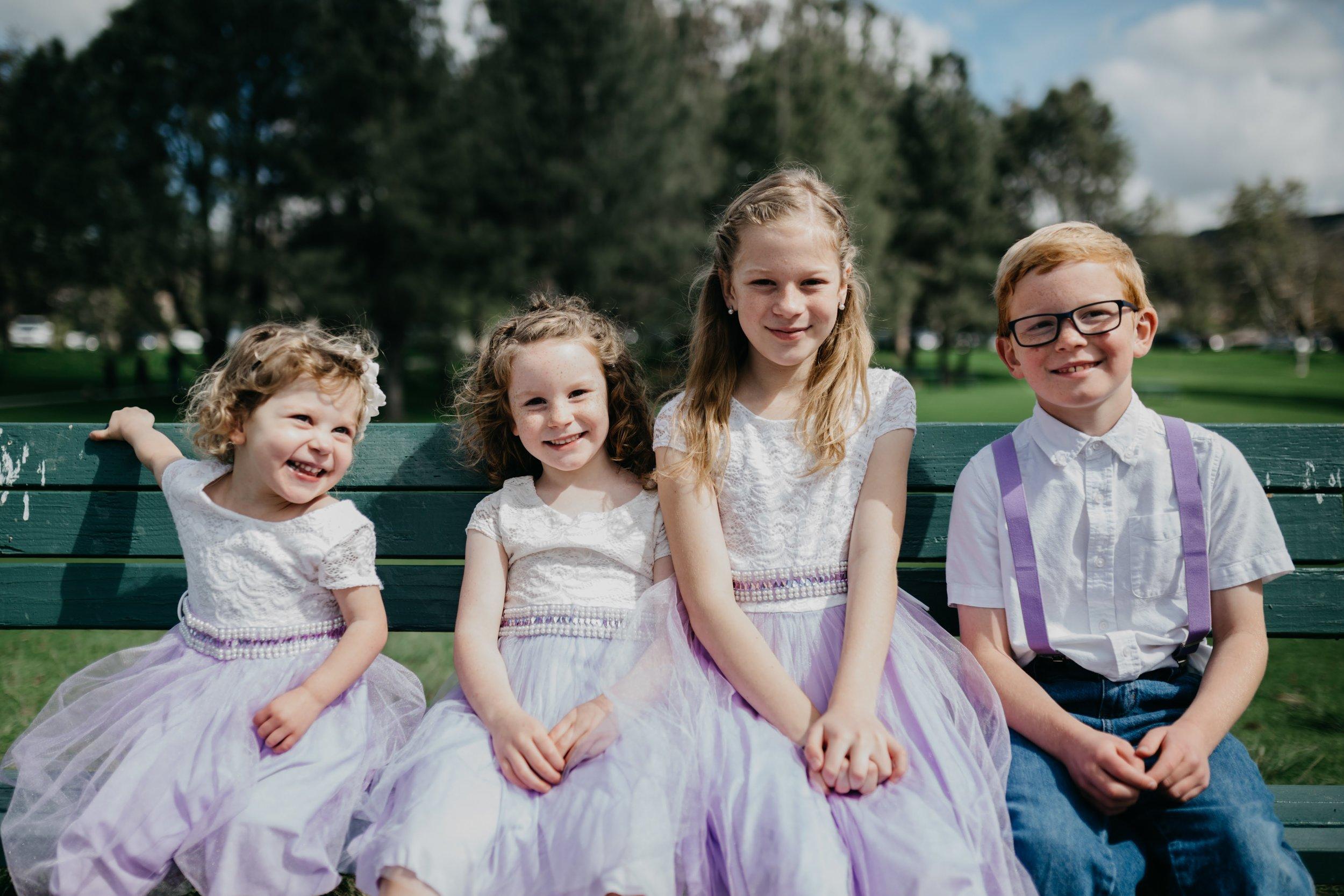 daltonfamily-12.jpg
