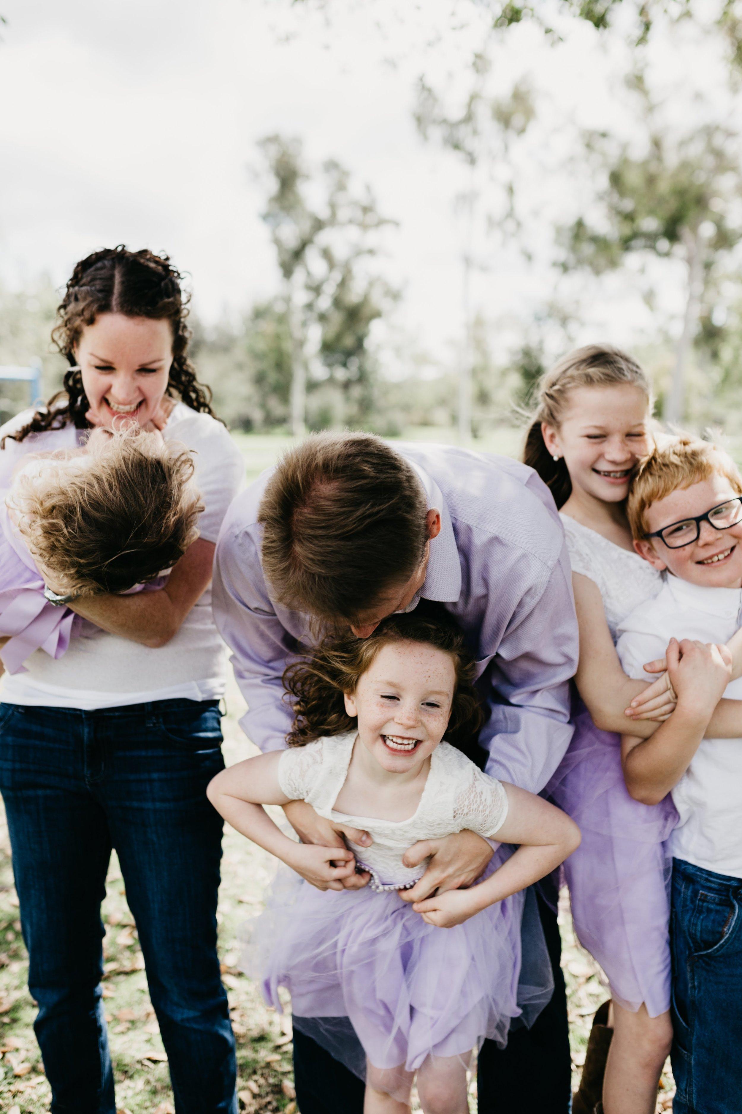 daltonfamily-47.jpg