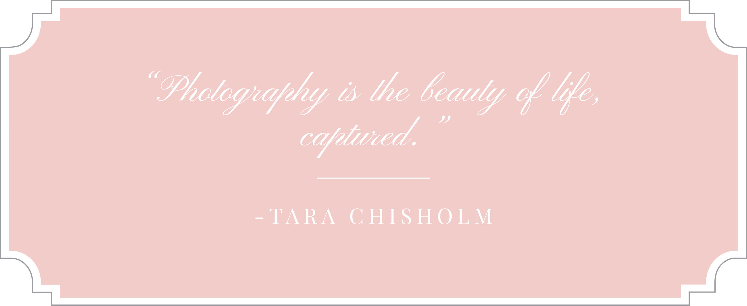 photography quote.jpg
