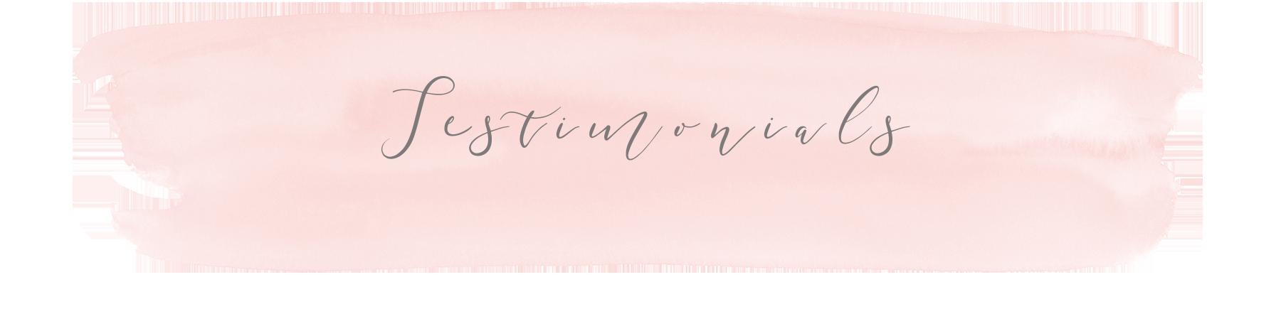 testimonials website pic.png