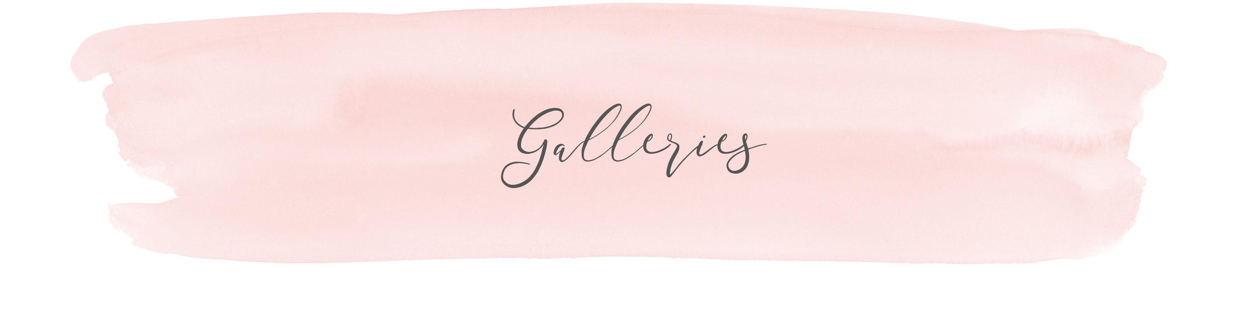 Galleries Paint Swatch.jpg