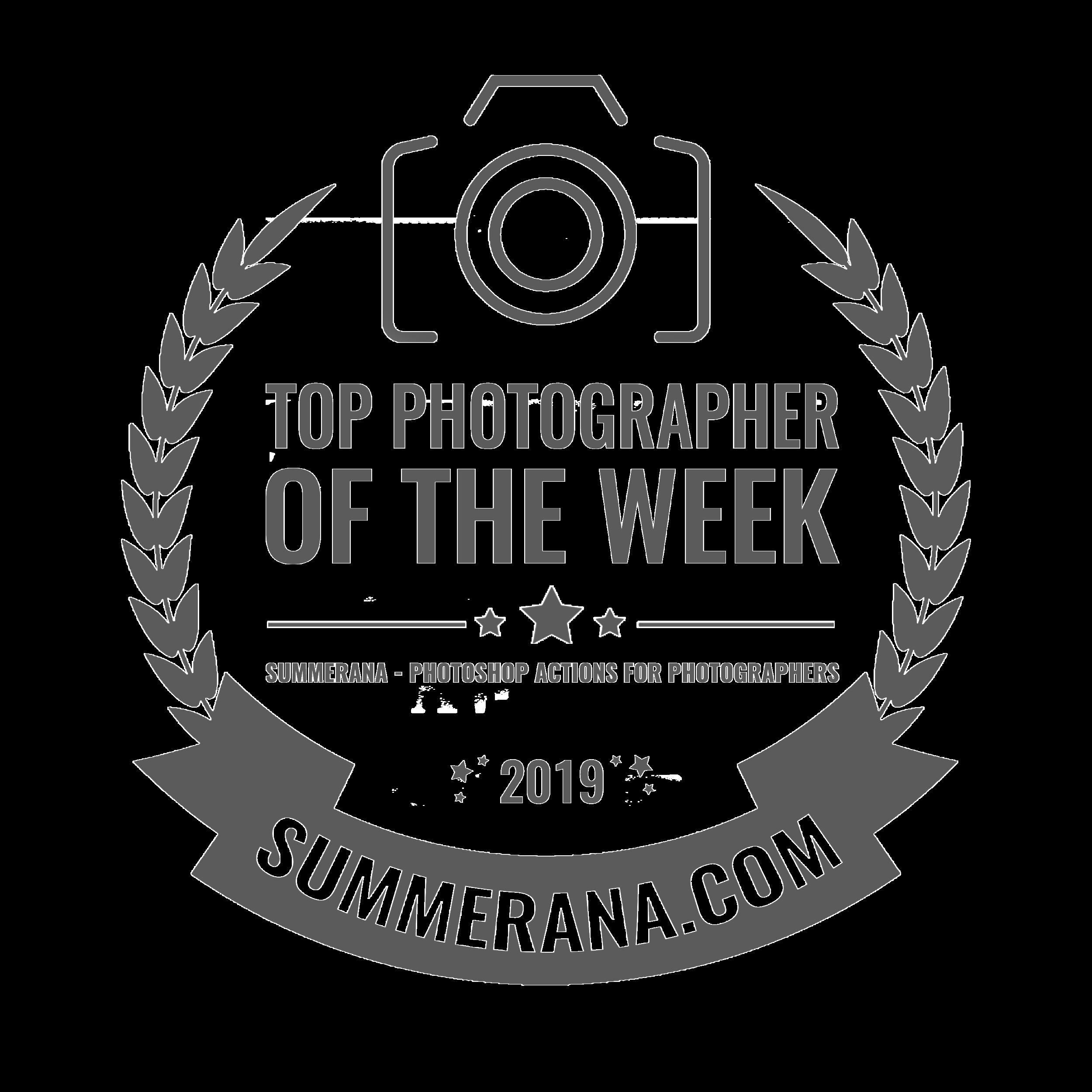 summerana-top-ten-photo-contest-winning-badge-1.png