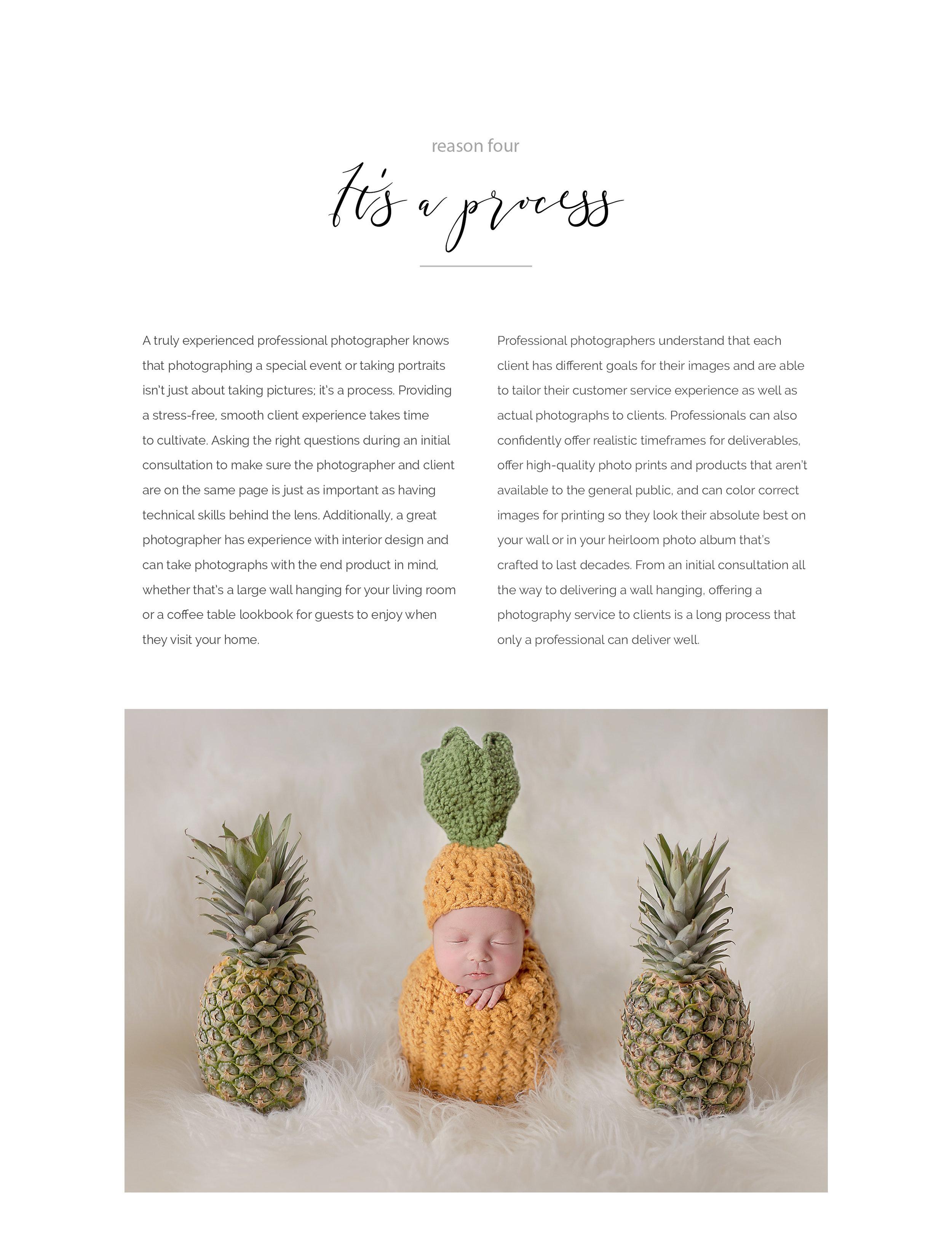 It's a process pg 4.jpg