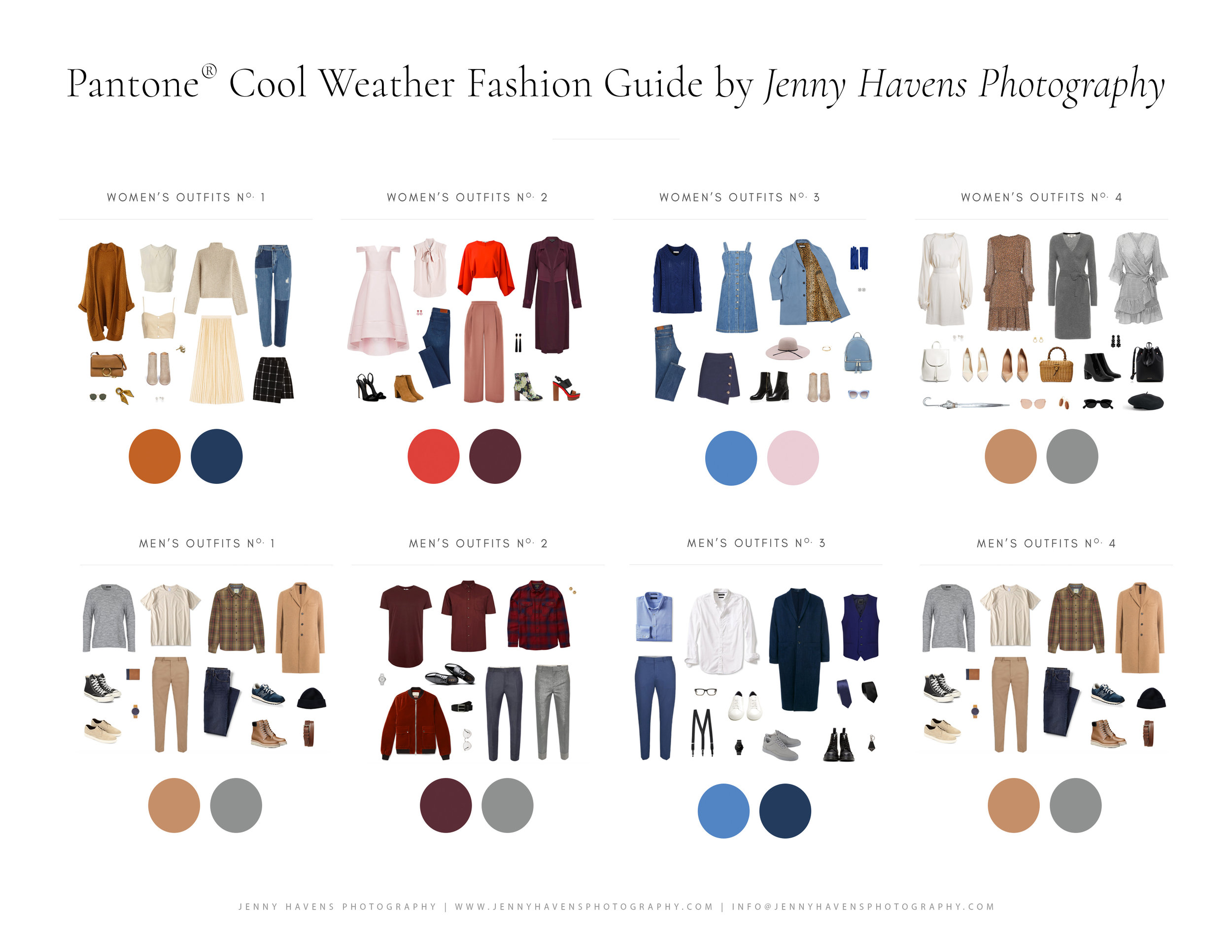 All_Outfits_Together_For_Print_or_PDF.jpg