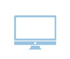 onlinetraining.jpg