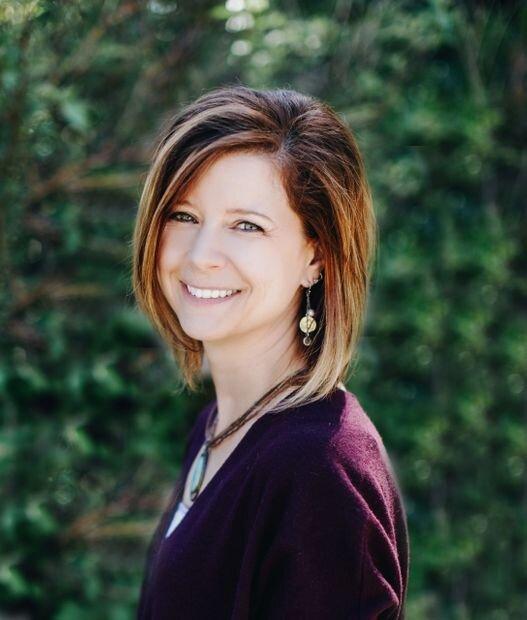Corinne Langford - Inner Balance Physio