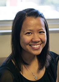 Sonia Lin leadership 03.jpg