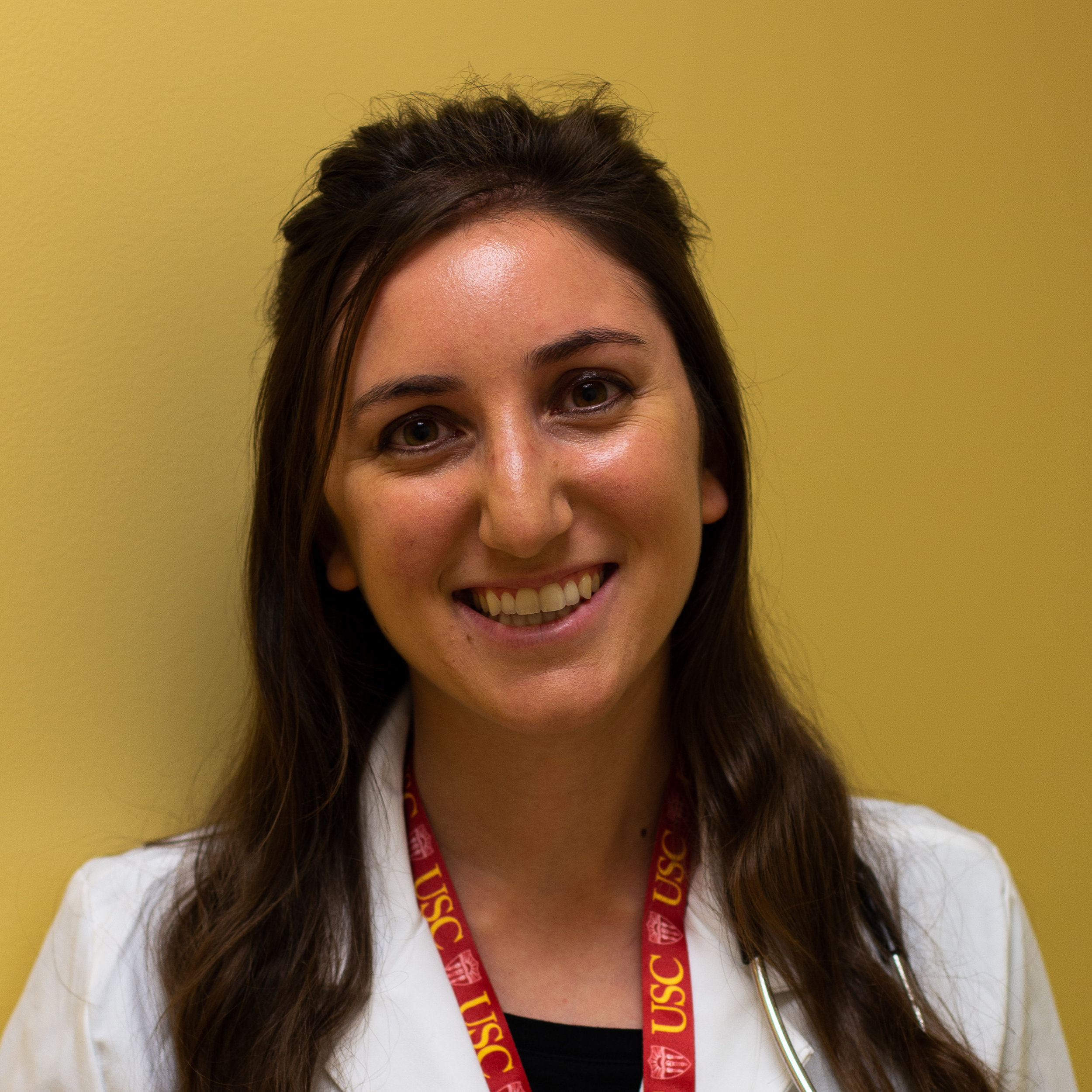 Copy of Anahid Hamparsumian, MD<br>Case Western