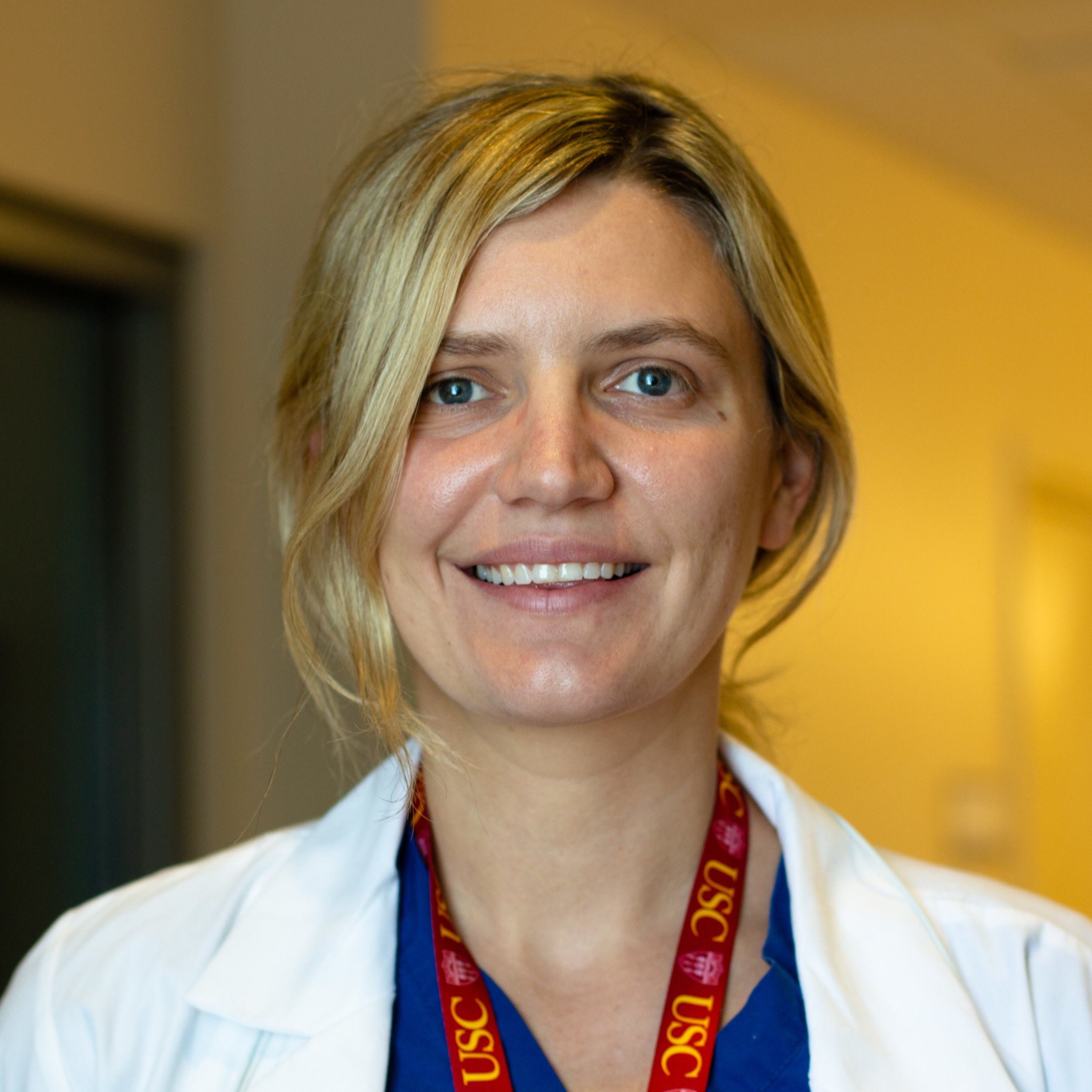 Copy of Katherine Loomis, MD<br>Michigan State