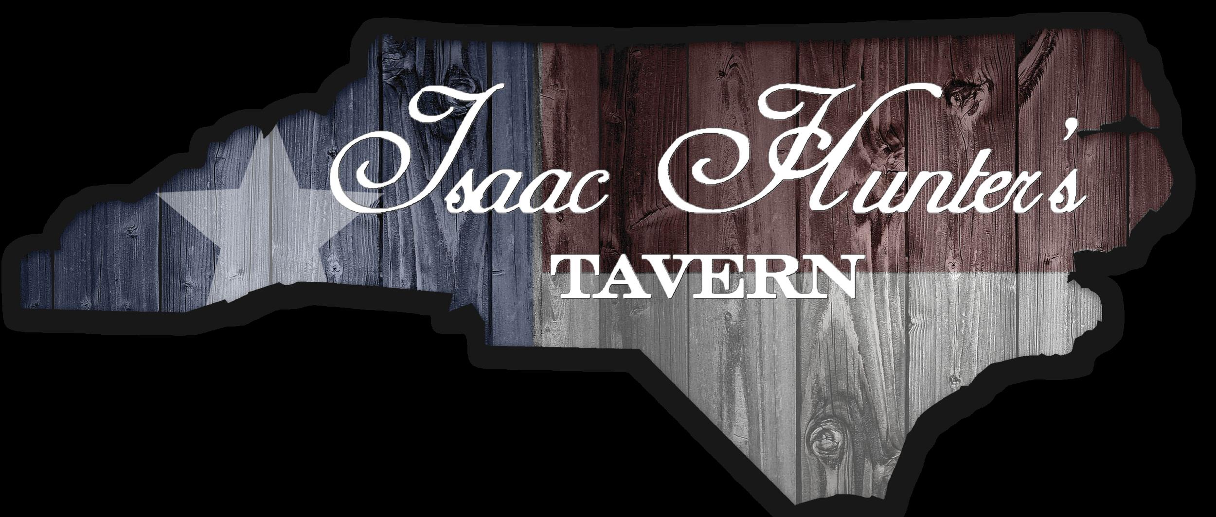 Isaac-Hunters-NC-logo.png