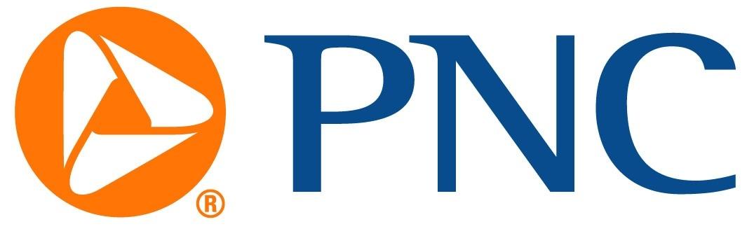 PNC_RGB.JPG