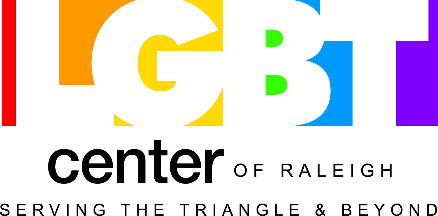 LGBT Center logo.jpg
