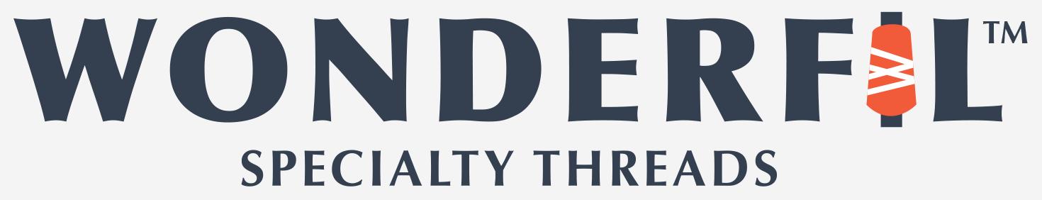 wonderfil-specialty-threads