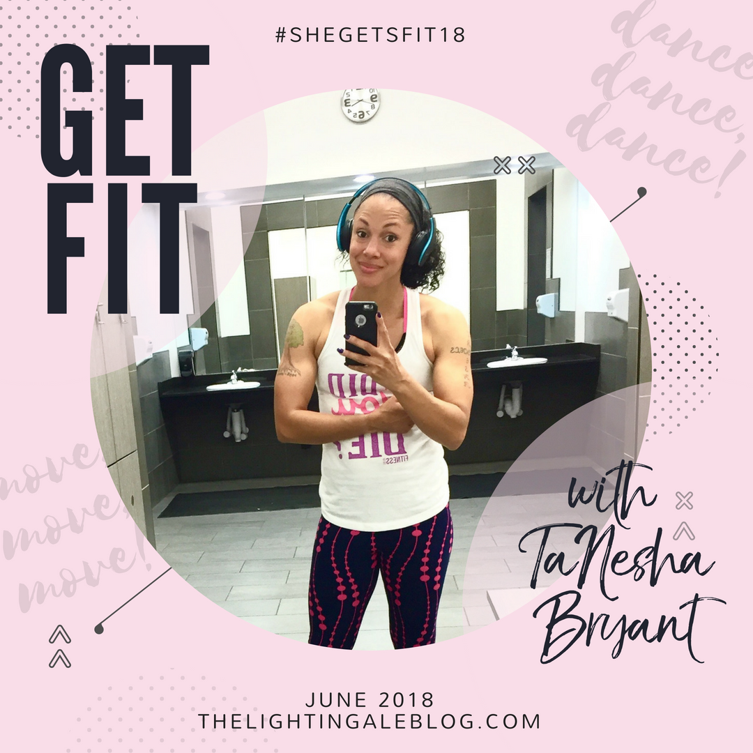 1NEW JUNE GET FIT PROMO FOR IG.png