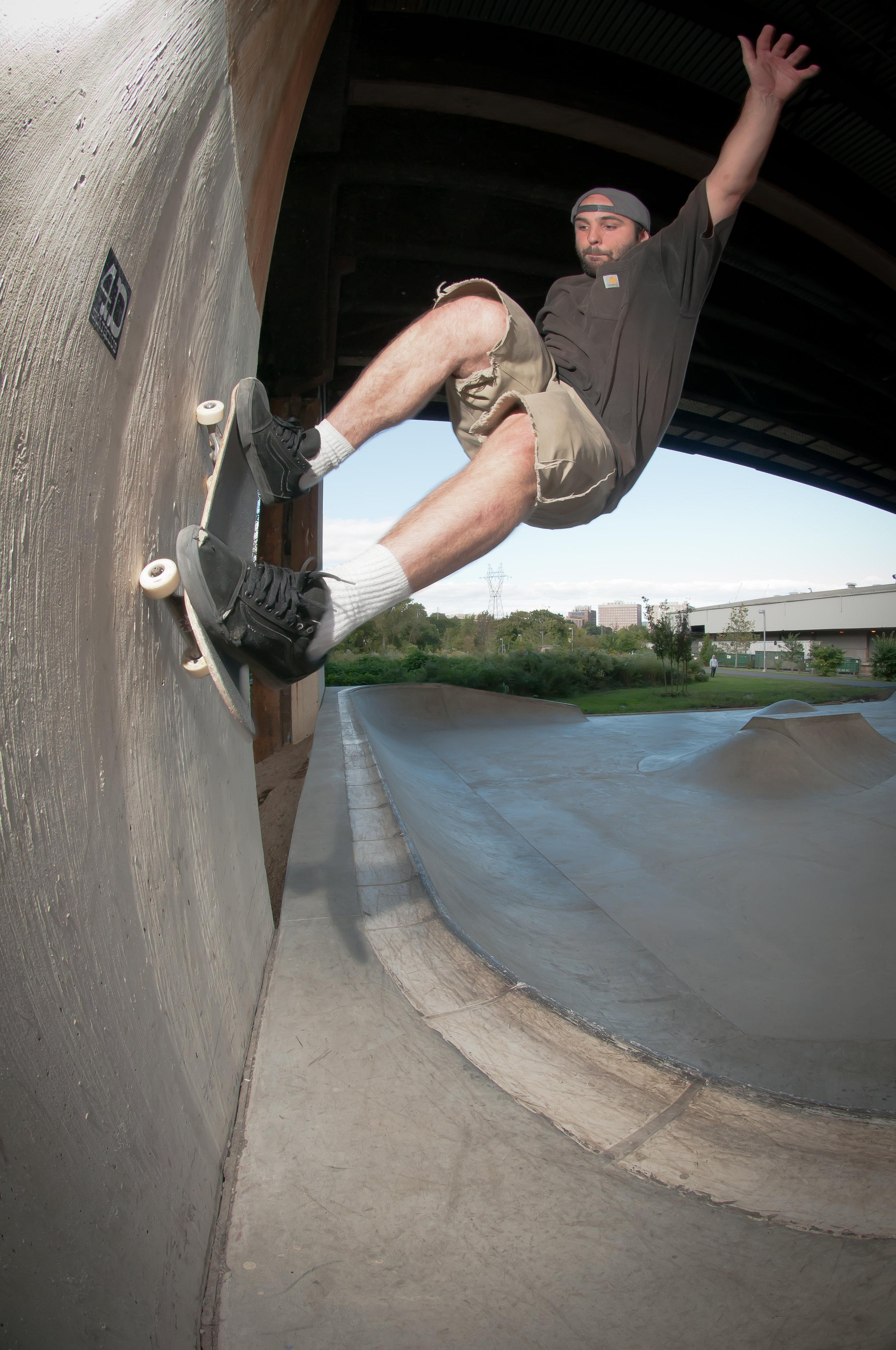 Nick FS Wallride.jpg