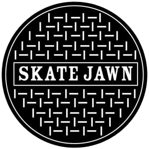 skate jawn.png