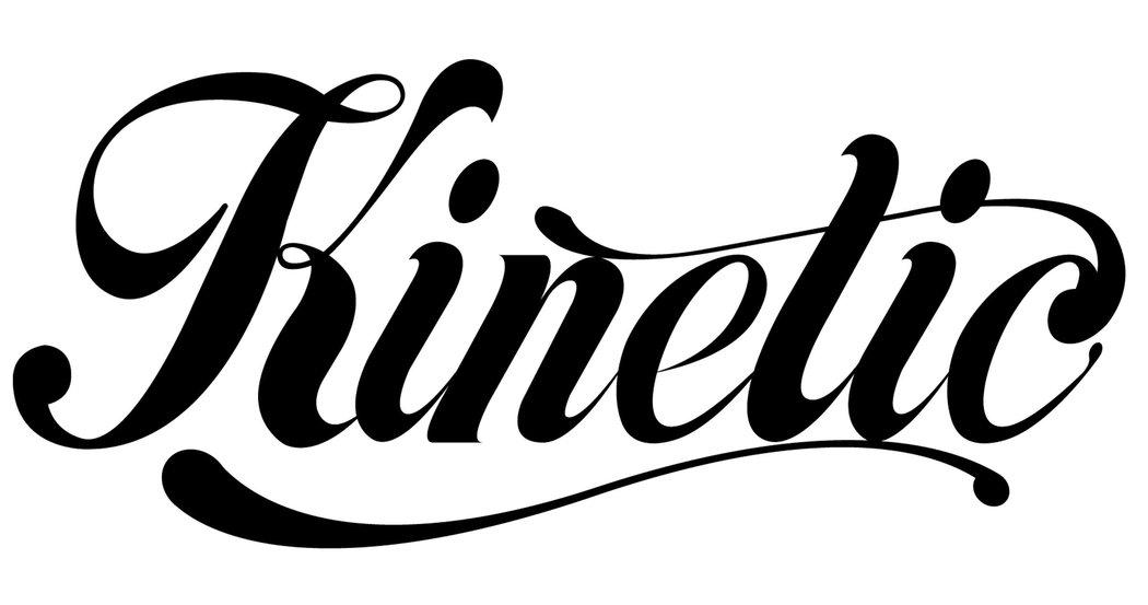 kinetic-diy-spot-supply-logo.jpg